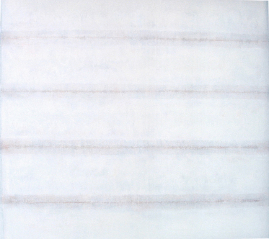 ohne titel 2002 oel auf leinwand 180 x 200 cm