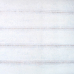 yvonne huggenberger ohne titel 2002 oel auf leinwand 180x200cm